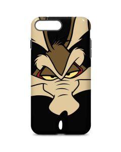 Wile E. Coyote iPhone 7 Plus Pro Case
