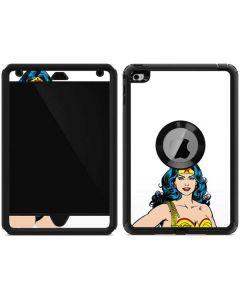 Wonder Woman Otterbox Defender iPad Skin