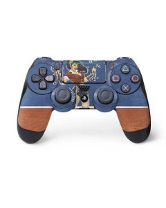 Wonder Woman PS4 Pro/Slim Controller Skin