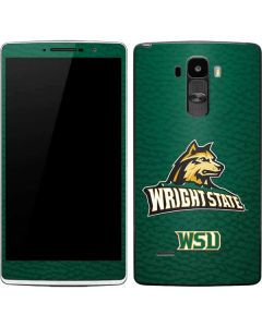Wright State G Stylo Skin