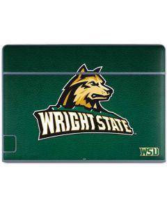 Wright State Galaxy Book Keyboard Folio 10.6in Skin