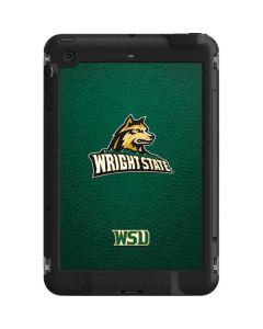 Wright State LifeProof Fre iPad Mini 3/2/1 Skin