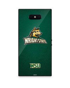 Wright State Razer Phone 2 Skin