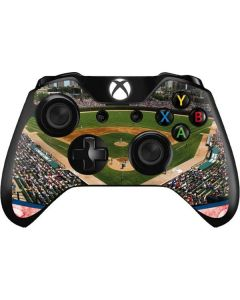 Wrigley Field - Chicago Cubs Xbox One Controller Skin