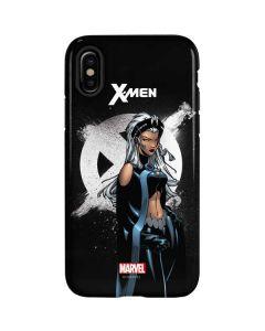 X-Men Storm iPhone X Pro Case