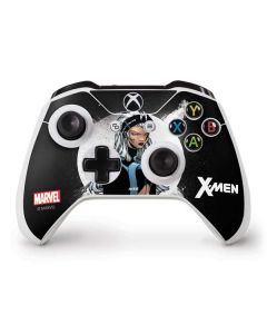X-Men Storm Xbox One S Controller Skin