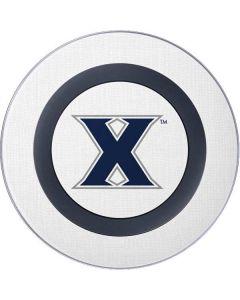 Xavier Large Logo Wireless Charger Skin