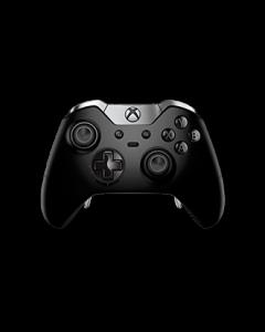 Custom Xbox One Elite Controller Skin