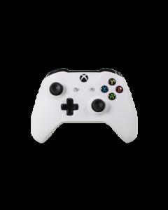 Custom Xbox One S Controller Skin