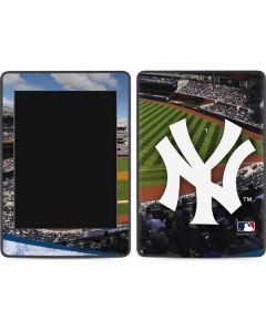 Yankee Stadium - New York Yankees Amazon Kindle Skin