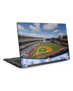 Yankee Stadium - New York Yankees Dell Latitude Skin