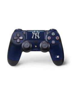 Yankees Embroidery PS4 Pro/Slim Controller Skin