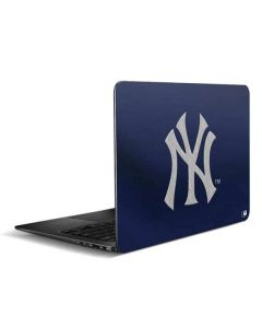 Yankees Embroidery Zenbook UX305FA 13.3in Skin