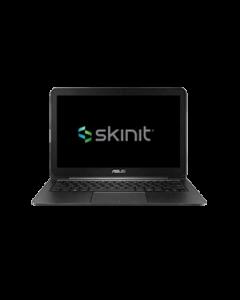 Custom Zenbook UX305FA 13.3in Skin