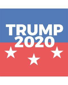 Trump 2020 Suorin Drop Vape Skin