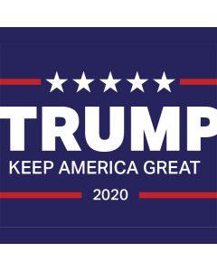 Keep America Great Asus X202 Skin