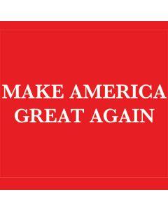 Make American Great Again Suorin Drop Vape Skin