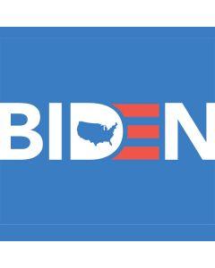 Joe Biden Asus X202 Skin