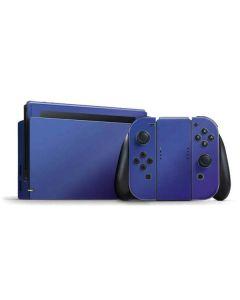 Purple Haze Chameleon Nintendo Switch Bundle Skin