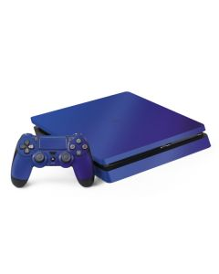 Purple Haze Chameleon PS4 Slim Bundle Skin