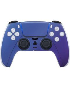 Purple Haze Chameleon PS5 Controller Skin