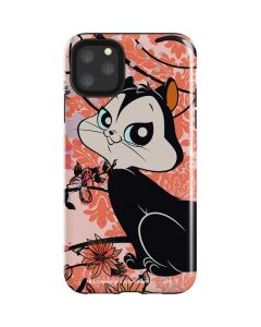 Pussyfoot iPhone 11 Pro Max Impact Case