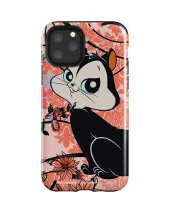 Pussyfoot iPhone 11 Pro Impact Case