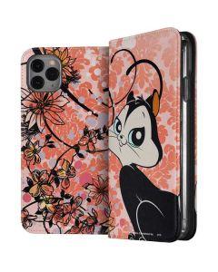 Pussyfoot iPhone 11 Pro Max Folio Case