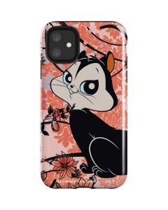 Pussyfoot iPhone 11 Impact Case