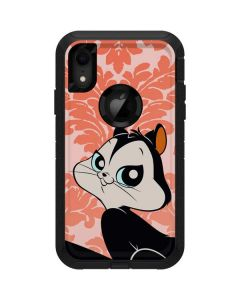 Pussyfoot Otterbox Defender iPhone Skin