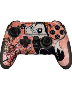 Pussyfoot PlayStation Scuf Vantage 2 Controller Skin