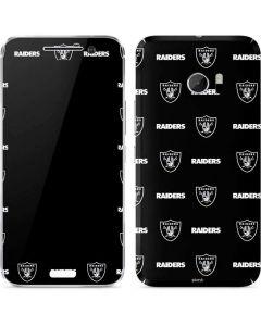 Raiders Blitz Series 10 Skin