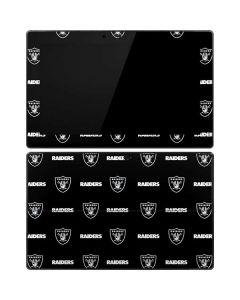 Raiders Blitz Series Surface RT Skin