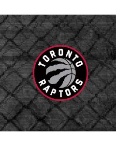 Toronto Raptors Black Rust iPhone 6 Lite Case