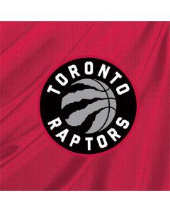 Toronto Raptors Logo iPhone 6 Lite Case