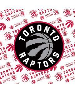 Toronto Raptors Logo Blast Google Pixel 2 XL Pro Case
