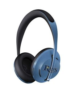 Rays Embroidery Bose Noise Cancelling Headphones 700 Skin