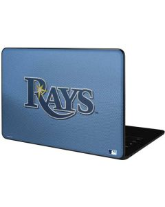 Rays Embroidery Google Pixelbook Go Skin