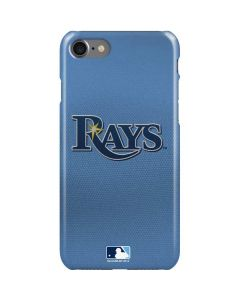 Rays Embroidery iPhone SE Lite Case