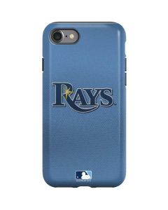 Rays Embroidery iPhone SE Pro Case