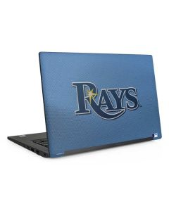 Rays Embroidery Dell Latitude Skin