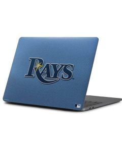 Rays Embroidery Apple MacBook Pro 13-inch Skin