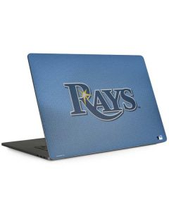 Rays Embroidery Apple MacBook Pro 15-inch Skin