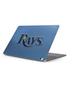 Rays Embroidery Apple MacBook Pro 16-inch Skin