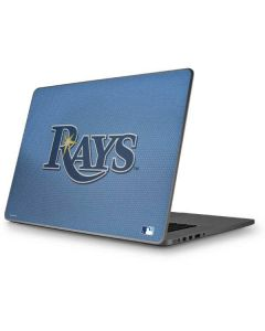 Rays Embroidery Apple MacBook Pro 17-inch Skin
