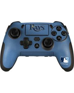 Rays Embroidery PlayStation Scuf Vantage 2 Controller Skin