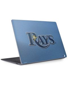 Rays Embroidery Surface Laptop 3 13.5in Skin