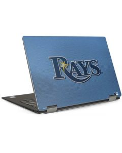 Rays Embroidery Dell XPS Skin