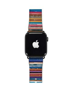 Records Apple Watch Band 42-44mm