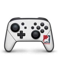 Republican Nintendo Switch Pro Controller Skin